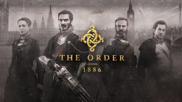 The Order: 1886 recebe novo trailer com personagem histórico