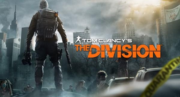 Comparando Tom Clancy's: The Division com mundo real