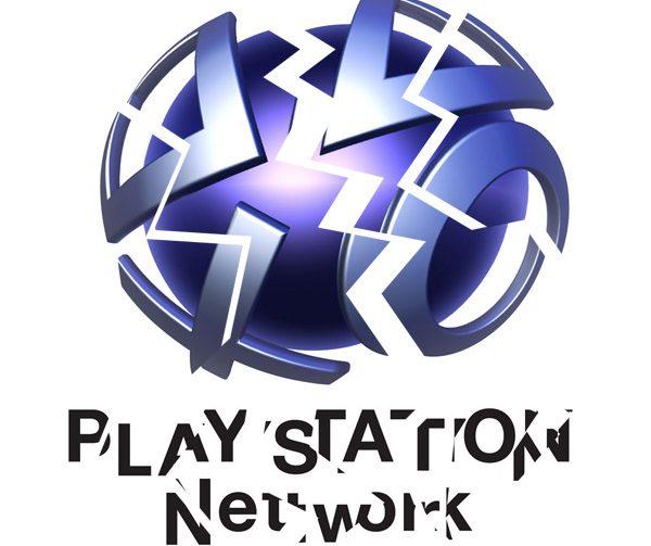 PSN se encontra offline no momento