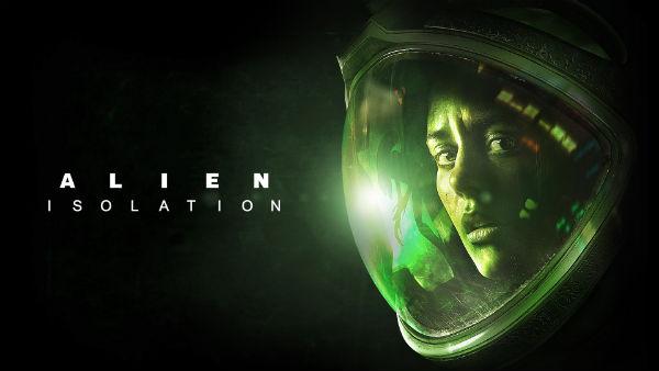 Alien: Isolation recebe novo trailer assustador