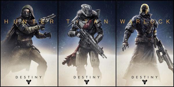 Destiny: Vale a pena?