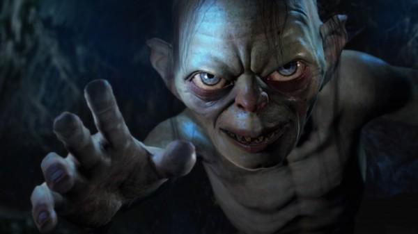 Versão de PS3 de Middle Earth: Shadow of Mordor vai atrasar