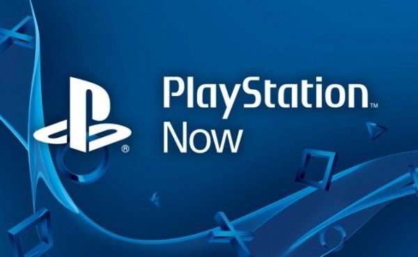 PlayStation Now chega ao PS3