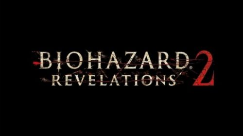 Claire Redfield estará de volta na série Resident Evil