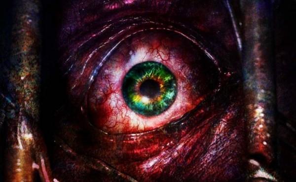 Primeiro gameplay de Resident Evil: Revelations 2