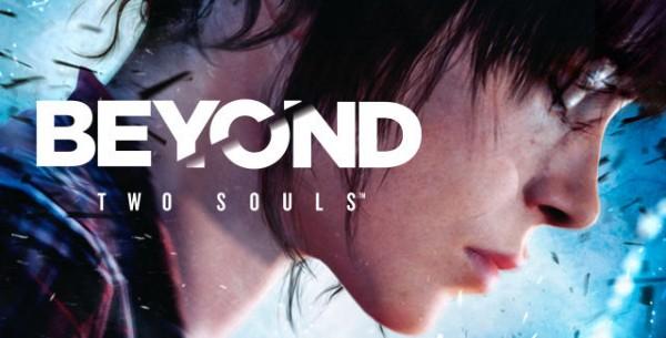 Quantic Dream está trabalhando em novo projeto para PS4