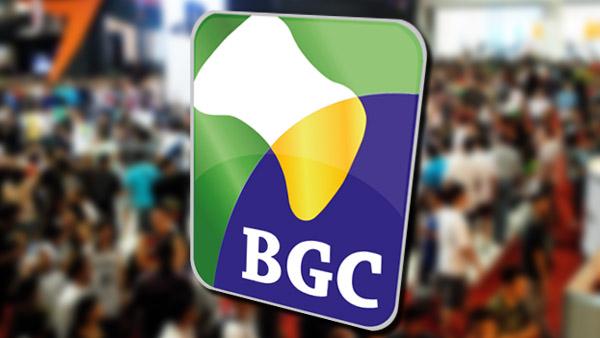 BGS 2014 vai contar com torneio da Brasil Game Cup