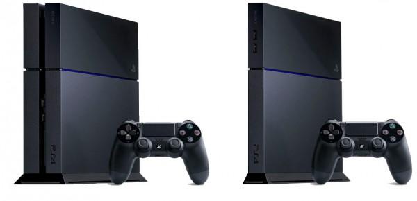 [RUMOR] PS4 Slim pode ser anunciado em 2015