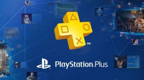 PSN Plus atinge 7,9 milhões de inscritos