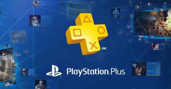 Sony revela games da PSN Plus de Dezembro e Janeiro
