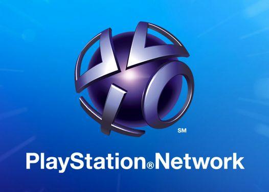 Sony notifica sites que vendem contas da PSN ZGB Start