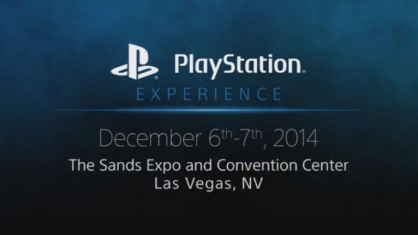Novo trailer do PlayStation Experience contém mistério