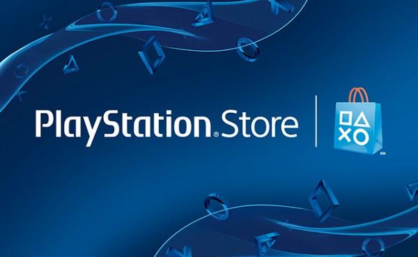 PlayStation Store vai oferecer descontos no final deste mês