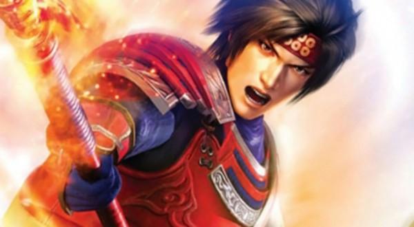 Samurai Warriors 4 recebe trailer de lançamento