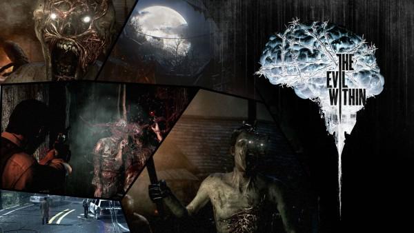 O terror voltou! Novo trailer de The Evil Within