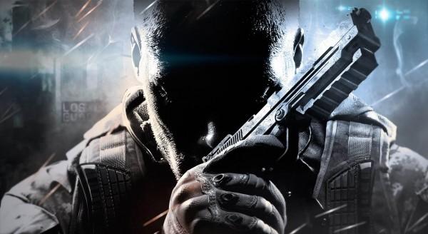 Franquia Call of Duty já atingiu U$ 10 bilhões em vendas