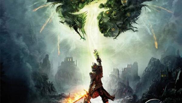 Novos detalhes de Dragon Age: Inquisition