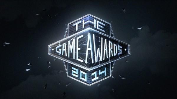 12 jogos serão anunciados na The Game Awards 2014
