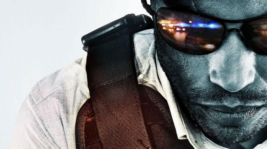 Novo vídeo eletrizante de Battlefield: Hardline