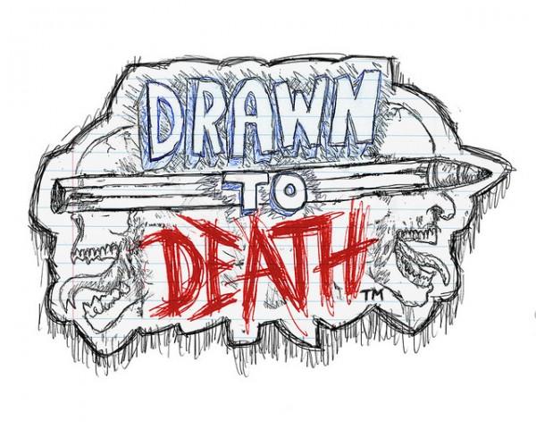 Produtor de Drawn to Death responde as críticas