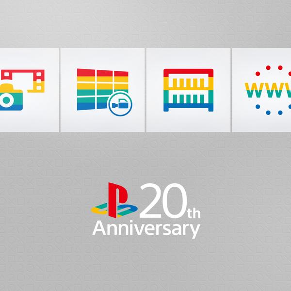 PS4 Tema