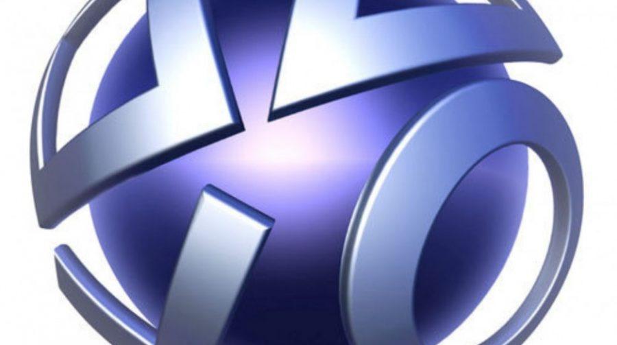 Sony está investigando alguns problemas na PSN