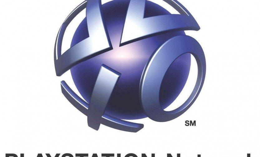 PlayStation Network - Situação atual (27/12/2014)