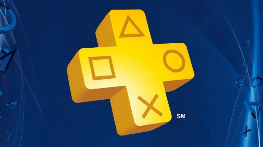 Sony vai recompensar usuários por problemas na PSN