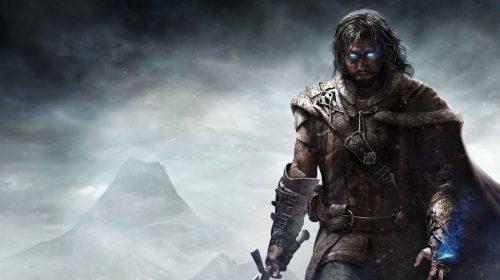 DLC O Senhor da Caça chega a Sombras de Mordor
