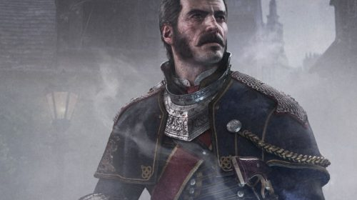 The Order: 1886: Vale a pena?