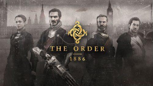 [Rumor] Informações sobre o tempo de jogo de The Order: 1886