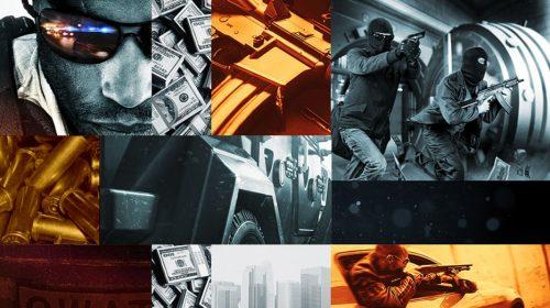 Dublador de Battlefield: Hardline ofende jogadores