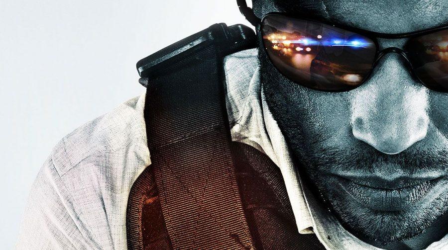 Data da beta aberta de Battlefield: Hardline é revelada