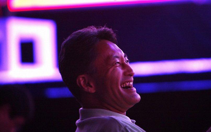 Kaz Hirai fala sobre o sucesso do PlayStation 4