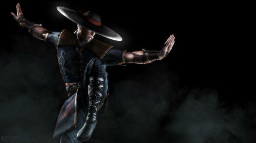 EVO 2015: Mortal Kombat X estará presente!