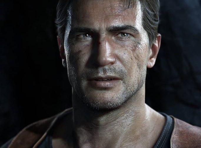Naughty Dog diz: Uncharted 4 está próximo de um filme