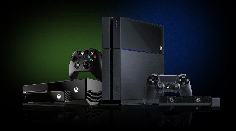 Michael Pachter diz que o PS4 continuará líder em 2015