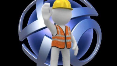 PlayStation Network passará por manutenção no dia 19; saiba mais