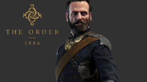 [Rumor] The Order: 1886 pode não ter troféus de bronze
