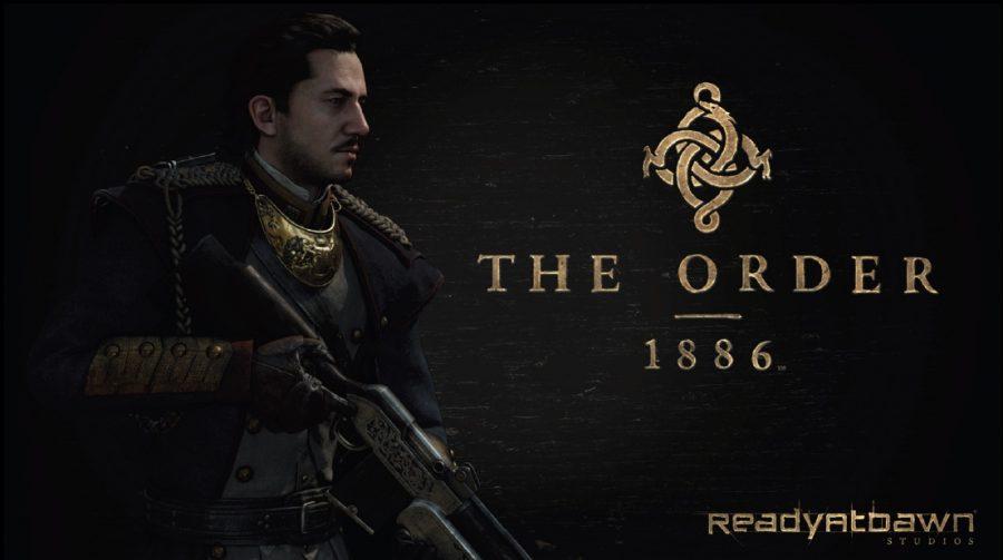 Ready at Dawn revela novo trailer empolgante de The Order: 1886
