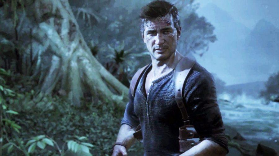 Uncharted 4: A Thiefs's End terá sensação de sandbox