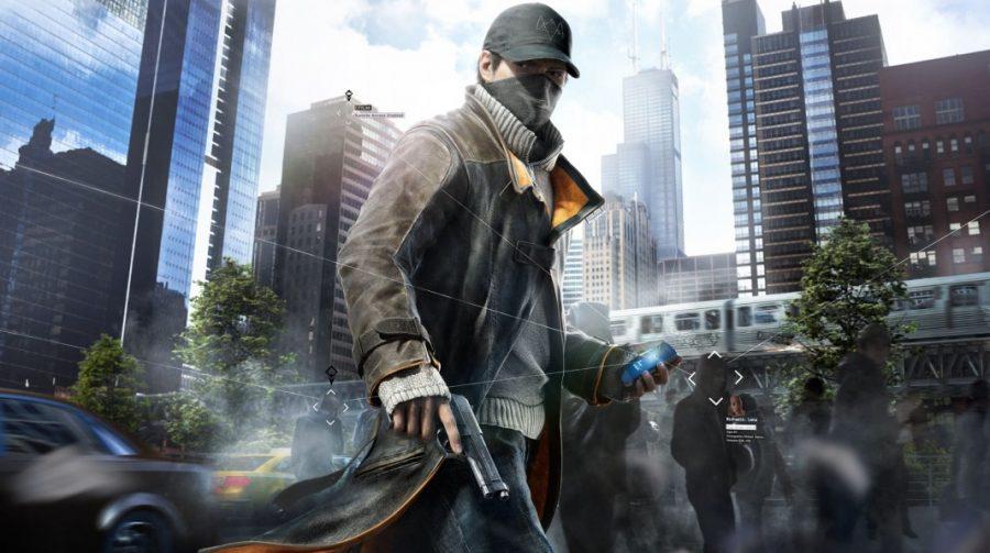 Ubisoft reduz preços de alguns jogos no Brasil