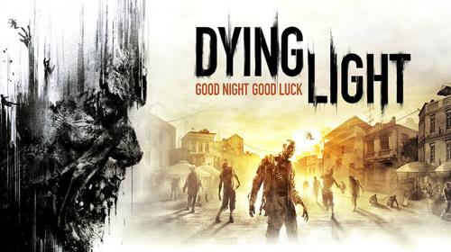 Faça parkour ou morra em Dying Light