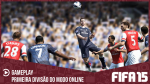 FIFA !5 Online