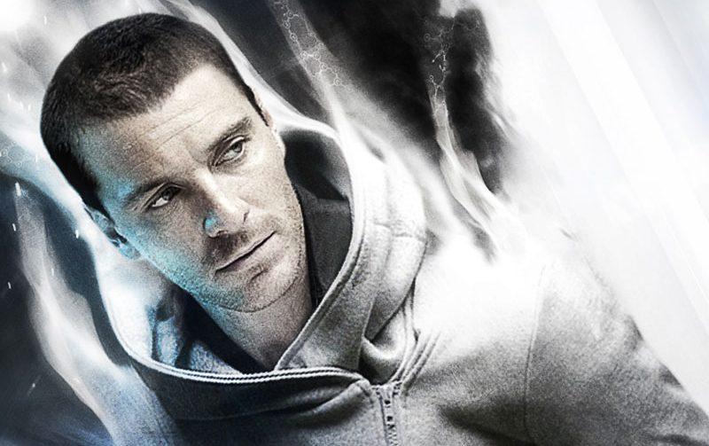 Michael Fassbender fala sobre a experiência de jogar Assassin's Creed