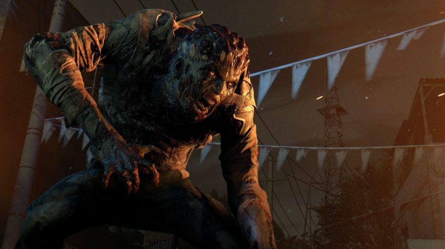 Dying Light: The Following ganha 16 minutos de gameplay