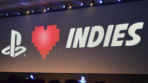 6 motivos para você dar uma chance aos jogos indie