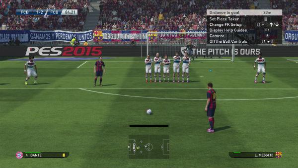 online игры fifa