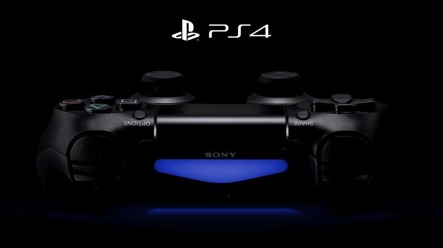 Confirmado: 7º núcleo do PS4 foi desbloqueado para uso