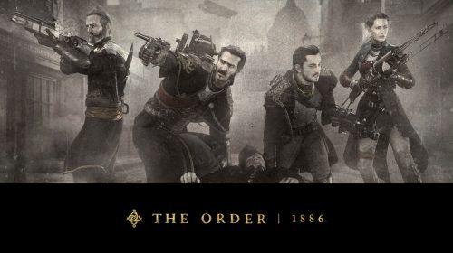 Trailer de Lançamento de The Order: 1886